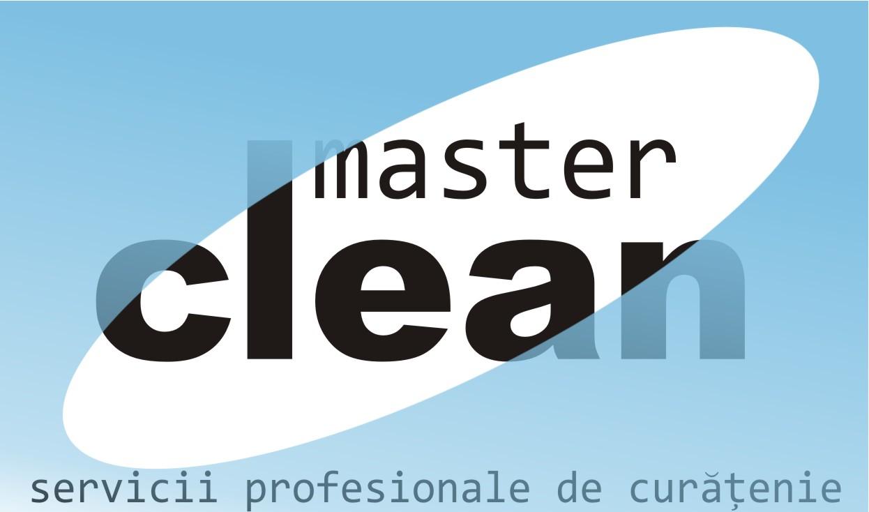 master clean servicii profesionale de curatenie in constanta