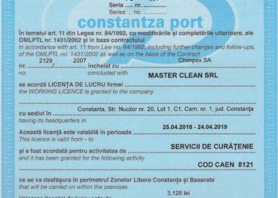 certificat-02-master-clean