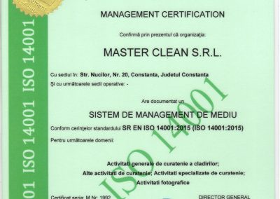 certificat-14001-master-clean